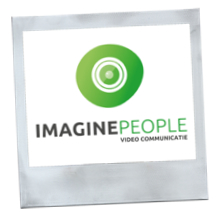 Imagine People