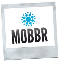 Mobbr partner Crowd Expedition