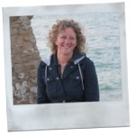 Stephanie Dijkstra-Crowd Expedition