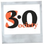 Society 3.0 foundation